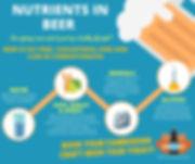 Cambeerdia Infographic 3.jpg