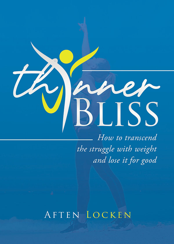 Thinner Bliss_Ebook_Cover_Complete.jpg
