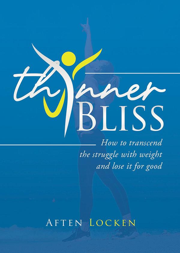 Thinner Bliss_Ebook_Cover_Complete.jpg