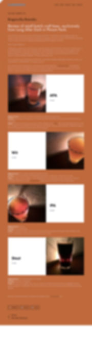 blog-example.jpg