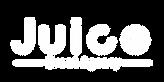 Juice_logo-06.png