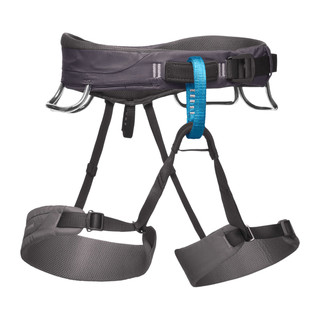 Harness Momentum Mens