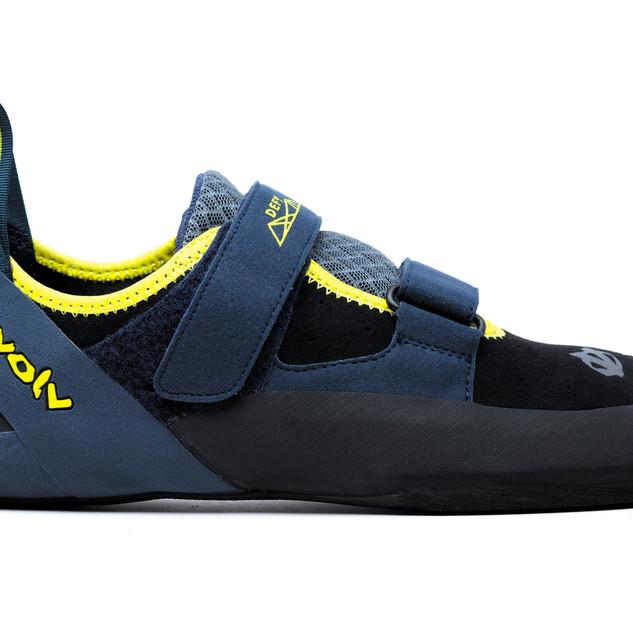 EVOLV DEFY Mens Shoes