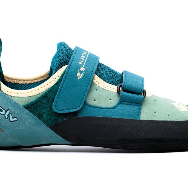 EVOLV ELEKTRA Womens Shoes