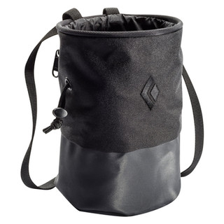 Chalk bag MOJO ZIP