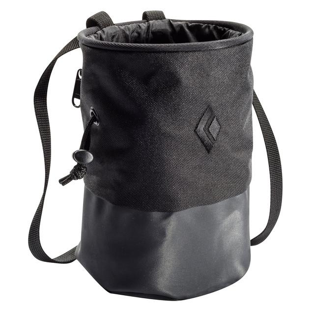 Chalk bag MOJO ZIP