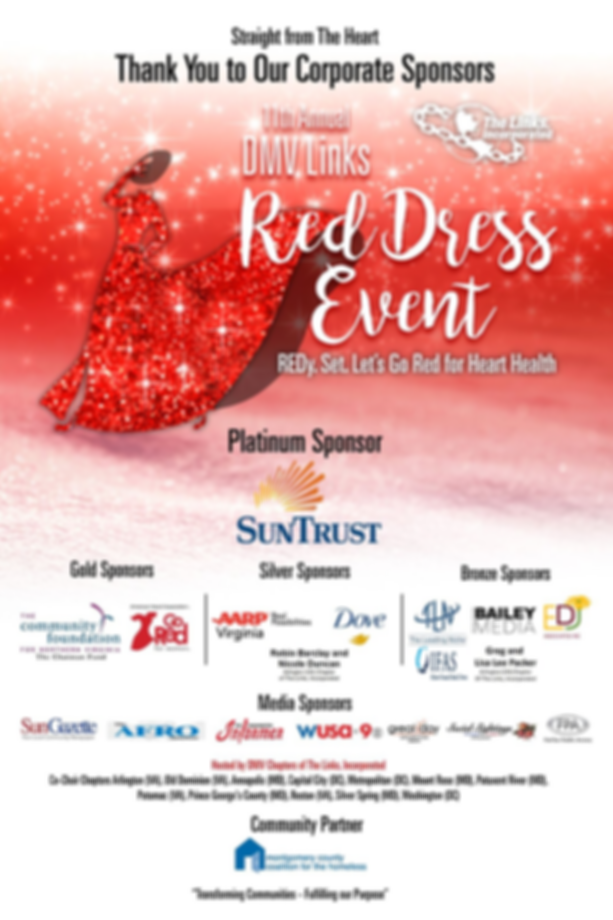 RED DRESS SPONSORS WITH IFAS INCLUDED.pn