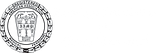 AAMP-Logo.png