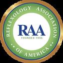 RAA-logo-.png