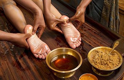 reflexology-massage.jpeg