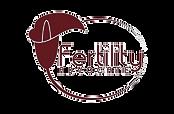 Fertility_edited.png