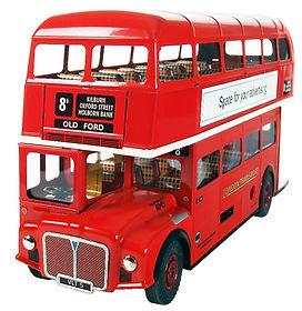 KOVAP KO.0223 ロンドンバス