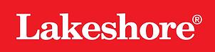 Lakeshore Logo 2021.png