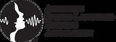 asha-big-logo.png