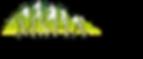 MSHA-logo.png