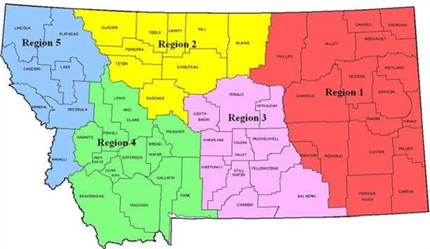 MTregionmap.jpg