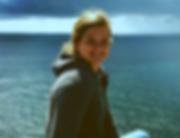 CarleeJohnson-300x230_edited.png