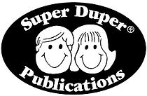 Superduperinc.png