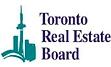 treb-Logo (2).png