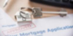 mortgage-broker-belfast.jpg