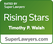 Super Lawyers_Rising Star