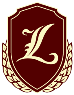 lawyerlegion-logo