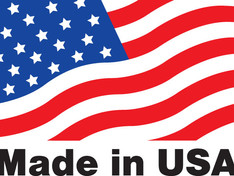 """What Does """"Made in the USA"""" Mean?"""