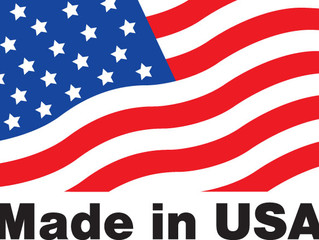 "What Does ""Made in the USA"" Mean?"