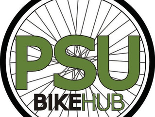 Charley Gee to present bicycle law clinic May 5th at Portland State University