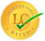 li-lc-leadcounsel-seal