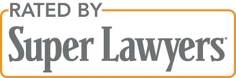 logo-superlawyers-ratedby