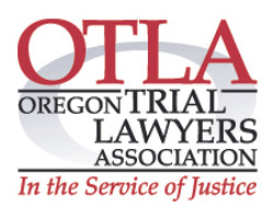 oregon-trial-lawyers-association