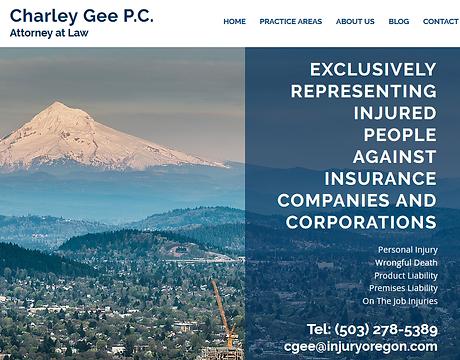 Injury Oregon.png