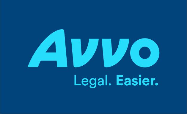 CGwxiTlmZZQx5M8MB96XYw-avvo_logo-Color_Blue_tagline