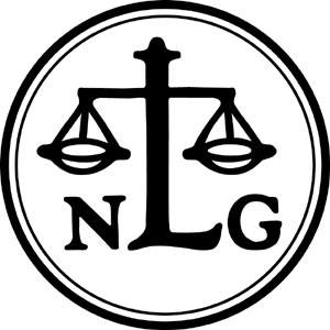 National_lawyers_guild_emblem