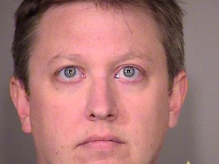 Portland Kaiser Permanente executive gets off easy for hit and run