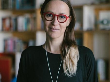 Lucia Šicková - Snažím sa dávať iným odvahu a silu, aby menili svoj svet k lepšiemu