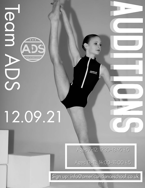 Copy of Modern Dance Auditions Flyer Ad-2.jpg