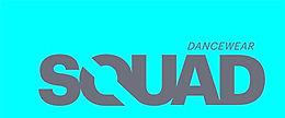 squad-logo-.jpg