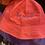 Thumbnail: Neon Bucket Hatd