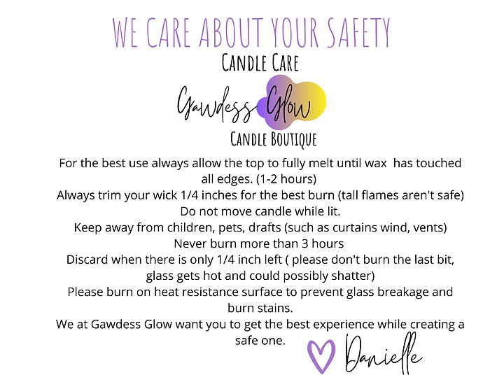 candle care.png