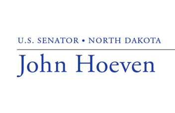 Senate Passes Hoeven-Cosponsored Legislation To Improve Va Mental Health Treatment.