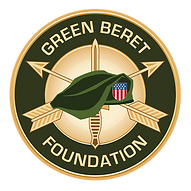 green-beret-foundation.png