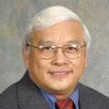 Dr. Raymond Quock