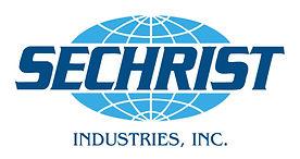 Sechrist-logo.jpg