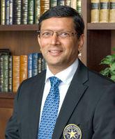 Jayesh Shah.jpg