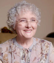 Dr. Mary Lee Esty