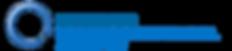 HMI-Web-Header-800.png