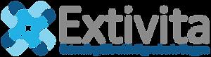 Extivita-HBOT-logo-tagline_sm.png