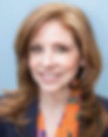 Tami Peterson, Ph.D. headshot